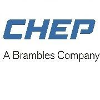 CHEP Bedrijfsprofiel