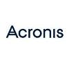 Acronis Bedrijfsprofiel