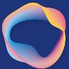 Talkwalker Company Profile
