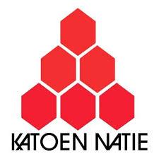 Katoen Natie профіль компаніі
