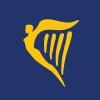Ryanair Profil de la société