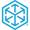 C.H. Robinson Company Profile