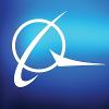 Boeing Vállalati profil