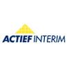 Actief Interim Vállalati profil