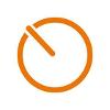 OnWelo Vállalati profil