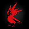 CD PROJEKT RED Company Profile