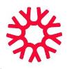 Speqta Vállalati profil