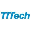 TTTech Auto AG Company Profile