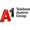 A1 Telekom Austria Profilo Aziendale