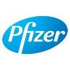 Pfizer Bedrijfsprofiel