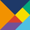 DataArt Company Profile