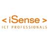iSense Perfil de la compañía