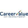 CareerValue Perfil de la compañía