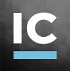 IC Resources профіль компаніі