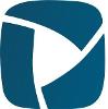 NicePeopleAtWork Firmenprofil