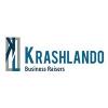 Krashlando Profil de la société