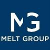 Melt Group Vállalati profil