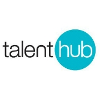 HUB Talent Profil de la société