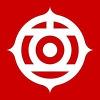 Hitachi Vantara Corporation Bedrijfsprofiel