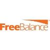 FreeBalance Perfil de la compañía