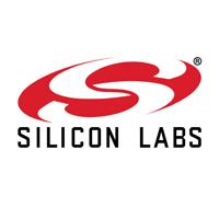 Silicon Labs Company Profile