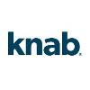 Knab Perfil de la compañía