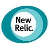 New Relic профіль компаніі