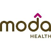 Moda Health Profilul Companiei