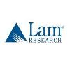 Lam Research Profilul Companiei