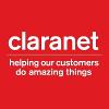 Claranet Company Profile