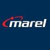 Marel Company Profile