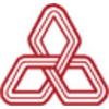 Trilogy International Company Profile