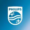 Philips Profilul Companiei