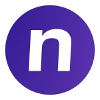 Netcentric Perfil da companhia