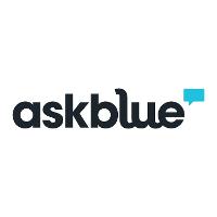 askblue профіль компаніі