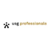 USG Professionals Firmenprofil