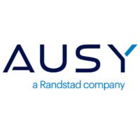 AUSY Company Profile