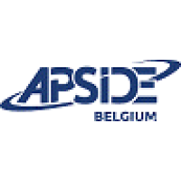 Apside Belgium Vállalati profil