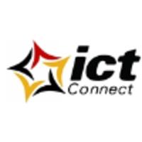 Connect-ICT Firmenprofil