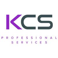 KCS IT Profil de la société