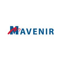 Mavenir профіль компаніі
