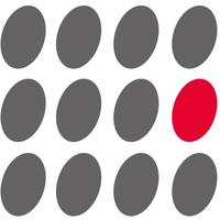 Skillfinder International Vállalati profil