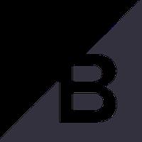 Storyblok GmbH Profil de la société