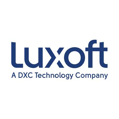 Luxoft Bedrijfsprofiel