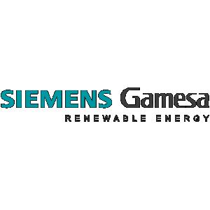 Siemens Gamesa Renewable Energy Profilo Aziendale