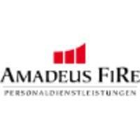 Amadeus FiRe Perfil de la compañía