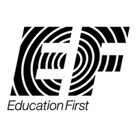 EF Education First Company Profile