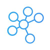 Starschema Company Profile
