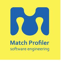 Match Profiler Firmenprofil