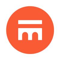 Swissquote Bank Company Profile